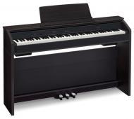 Digitalni klavir PRIVIA PX-860 BK Open Air System