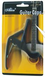 CX-RM051 Kapodaster za akustičnu gitaru