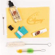 OCK CLARINET CARE KIT