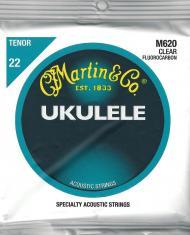M620 Žice za ukulele