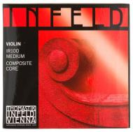 IR100 Infeld Red set žica za violinu