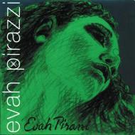 Evah Pirazzi A žica za violu (steel / chromesteel)