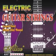 Alice A 507SL Set žica za električnu gitaru
