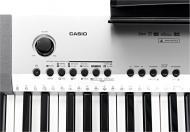 Kompakt digitalni klavir CDP-230 SR Silver