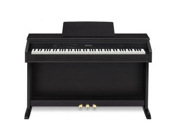 Digitalni klavir Celviano AP-260 BK - 1