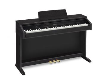 Digitalni klavir Celviano AP-260 BK - 2