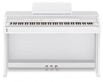Digitalni klavir Celviano AP-460 WE Open Air System - 2