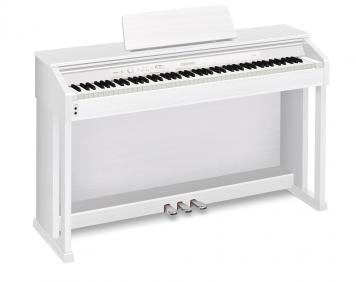 Digitalni klavir Celviano AP-460 WE Open Air System - 1