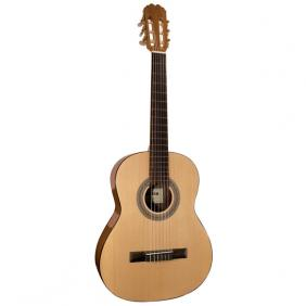 ALBA Klasična gitara 4/4 - 1