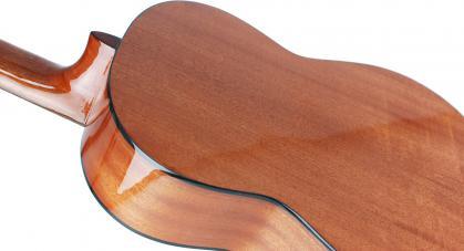 ALBA Klasična gitara 4/4 - 3