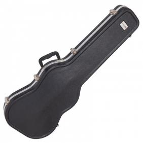 KGC8630 PREMIUM ABS CASE - ELECTRIC GUITAR (S-TYPE) - 1
