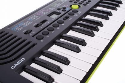 Mini klavijatura SA-46 - 6