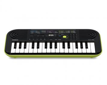Mini klavijatura SA-46 - 1