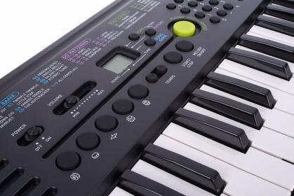 Mini klavijatura SA-46 - 5