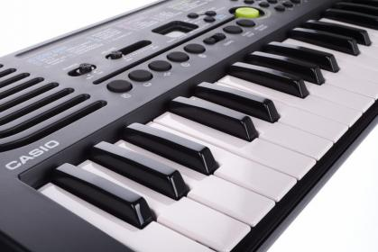Mini klavijatura SA-47 - 6