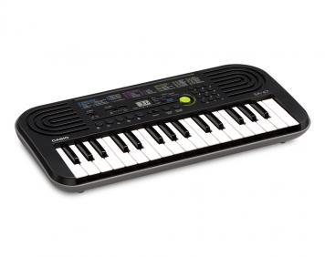 Mini klavijatura SA-47 - 4