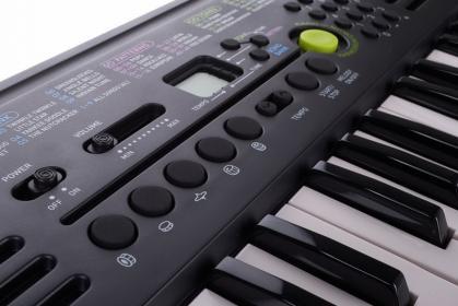 Mini klavijatura SA-47 - 5