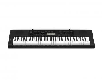 Školska klavijatura sa dinamikom - 5 oktava - CTK-3500 - 2