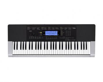 Osnovna klavijatura - 5 oktava - CTK-4400 - 2