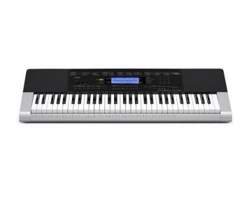 Osnovna klavijatura - 5 oktava - CTK-4400 - 3
