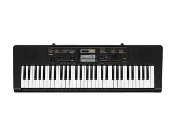 Školska klavijatura - 5 oktava - CTK-2500 - 2