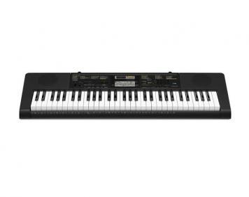 Školska klavijatura - 5 oktava - CTK-2500 - 3