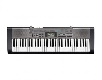 Osnovna klavijatura - 5 oktava - CTK-1300 - 1