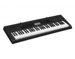 Osnovna klavijatura - 5 oktava - CTK-3200