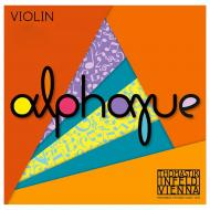 Alphayue AL 100 set žica za violinu