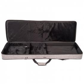 KUEB9 ULTIMA™ kofer za bas gitaru - 3