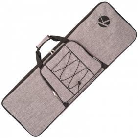 KUEG8 ULTIMA™ kofer za električnu gitaru - 1